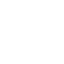 Hand Wiping Icon
